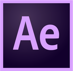 Adobe After Effect