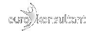 Eurokonsultant